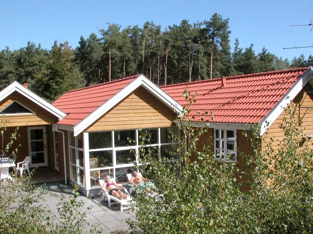 Detailbild von Ferienhaus No. 24372 in Aakirkeby