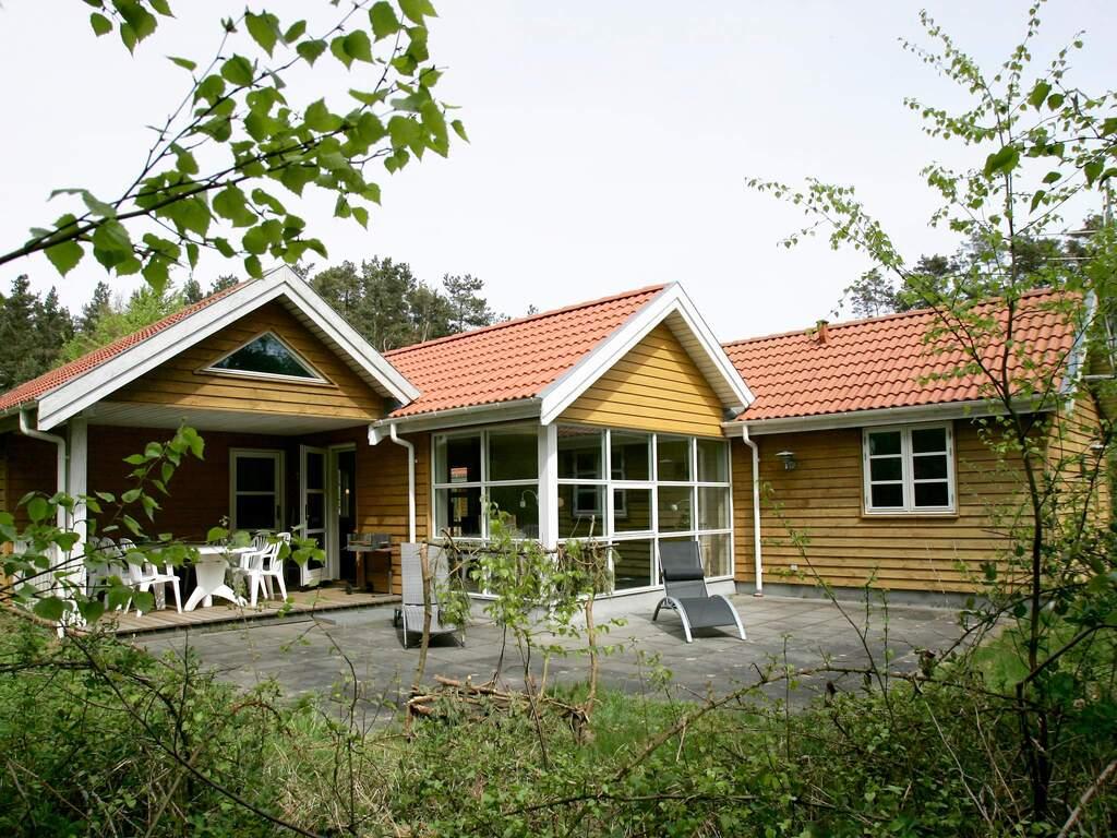 Zusatzbild Nr. 02 von Ferienhaus No. 24372 in Aakirkeby