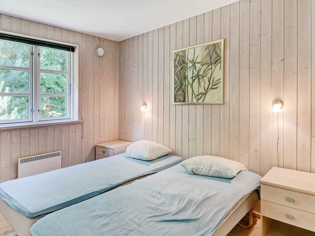 Zusatzbild Nr. 06 von Ferienhaus No. 24372 in Aakirkeby