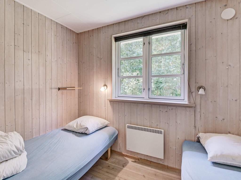 Zusatzbild Nr. 09 von Ferienhaus No. 24372 in Aakirkeby