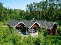 Ferienhaus No. 24373 in Aakirkeby in Aakirkeby - kleines Detailbild