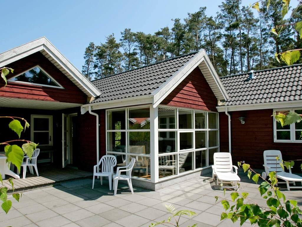 Zusatzbild Nr. 01 von Ferienhaus No. 24373 in Aakirkeby