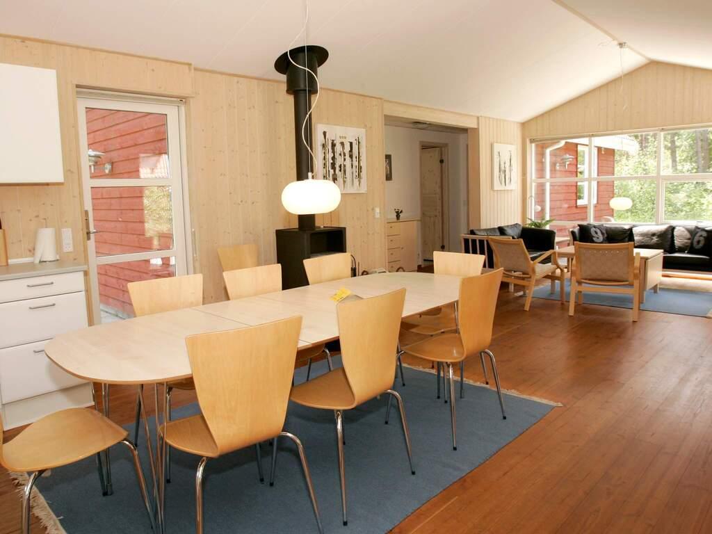 Zusatzbild Nr. 02 von Ferienhaus No. 24373 in Aakirkeby