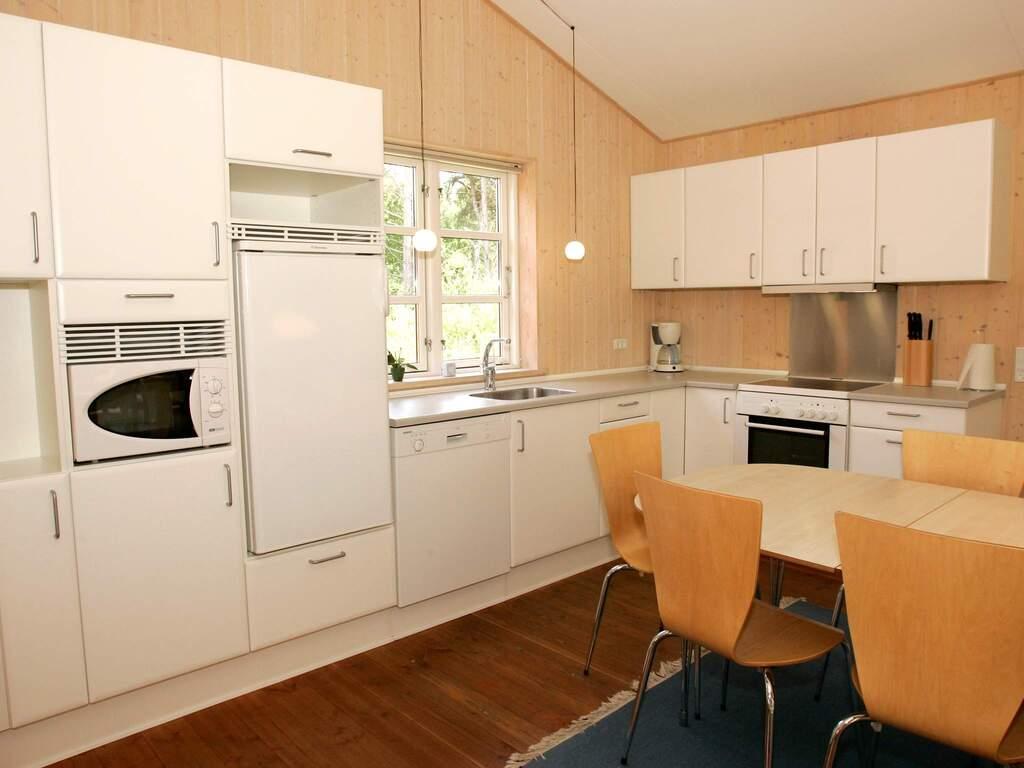 Zusatzbild Nr. 04 von Ferienhaus No. 24373 in Aakirkeby