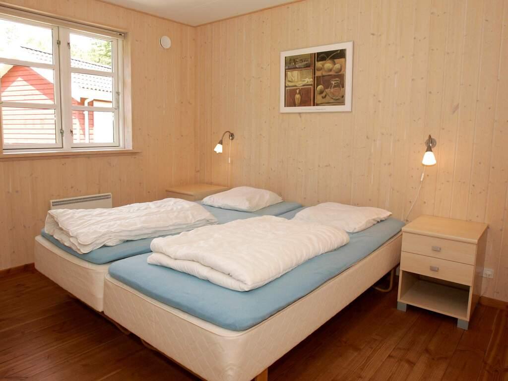 Zusatzbild Nr. 05 von Ferienhaus No. 24373 in Aakirkeby