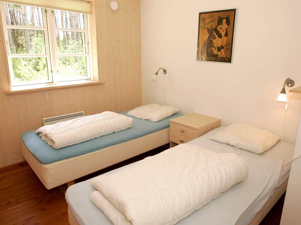 Zusatzbild Nr. 06 von Ferienhaus No. 24373 in Aakirkeby
