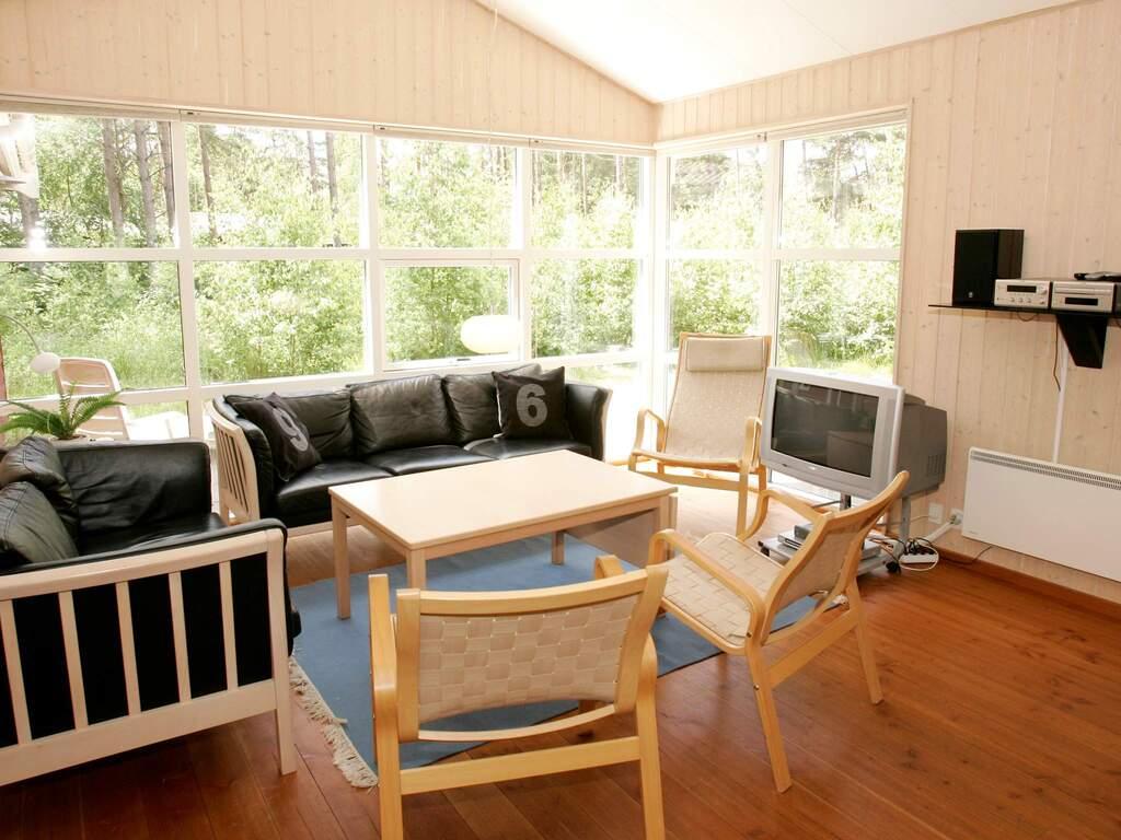 Zusatzbild Nr. 07 von Ferienhaus No. 24373 in Aakirkeby