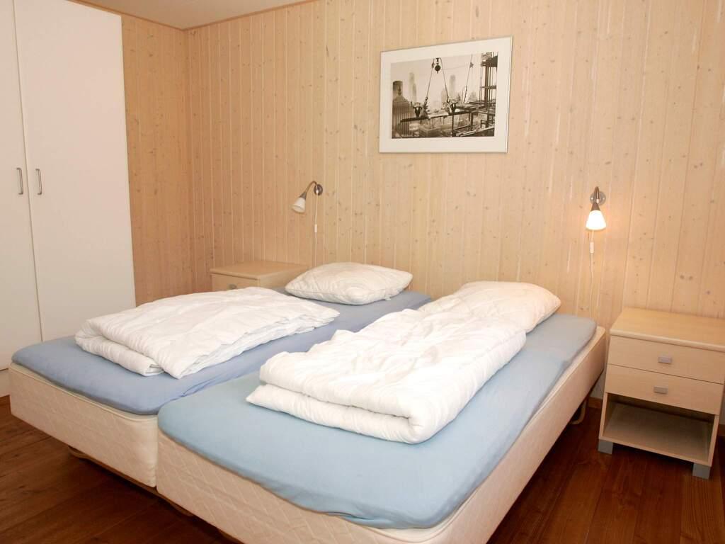 Zusatzbild Nr. 08 von Ferienhaus No. 24373 in Aakirkeby
