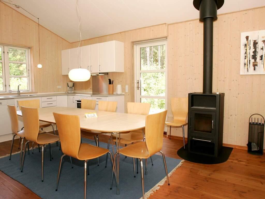 Zusatzbild Nr. 09 von Ferienhaus No. 24373 in Aakirkeby