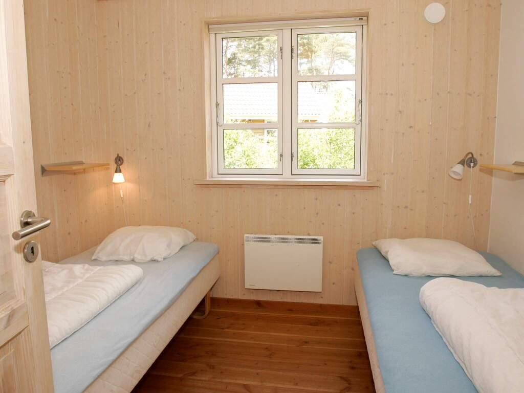Zusatzbild Nr. 10 von Ferienhaus No. 24373 in Aakirkeby
