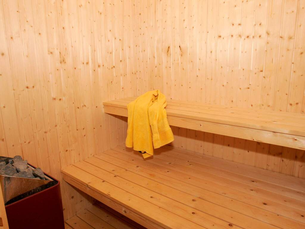 Zusatzbild Nr. 11 von Ferienhaus No. 24373 in Aakirkeby
