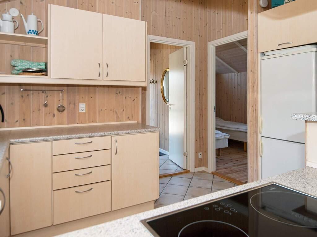 Zusatzbild Nr. 09 von Ferienhaus No. 24383 in Hemmet