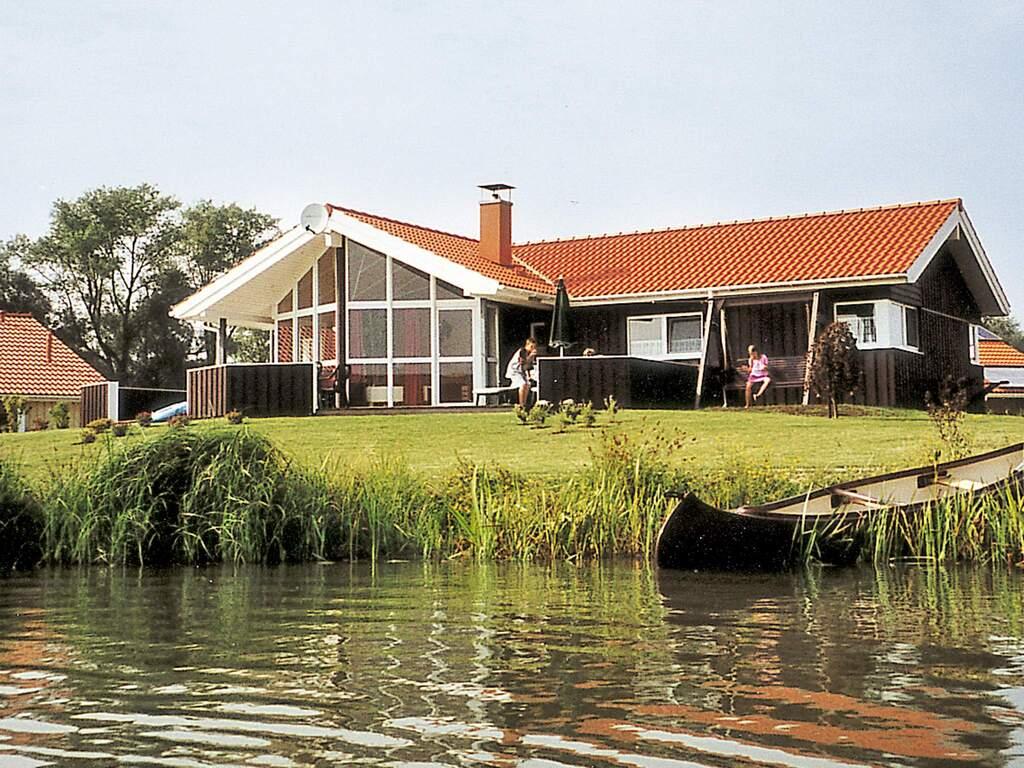Detailbild von Ferienhaus No. 24441 in Otterndorf