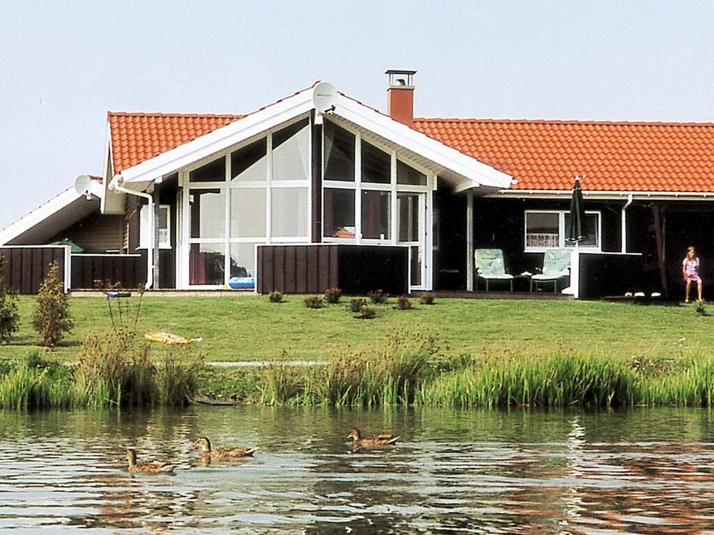 Zusatzbild Nr. 01 von Ferienhaus No. 24441 in Otterndorf