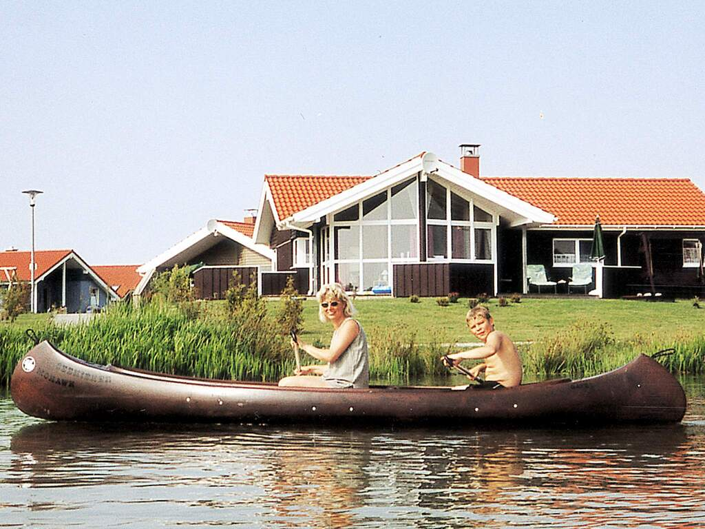 Zusatzbild Nr. 02 von Ferienhaus No. 24441 in Otterndorf