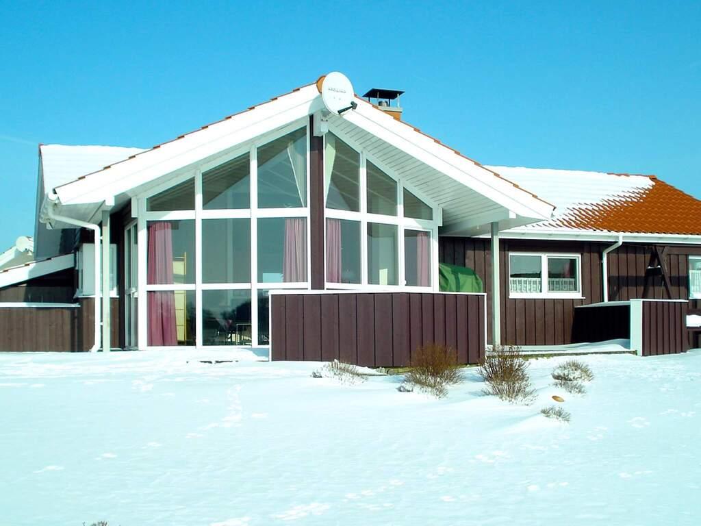 Zusatzbild Nr. 04 von Ferienhaus No. 24441 in Otterndorf
