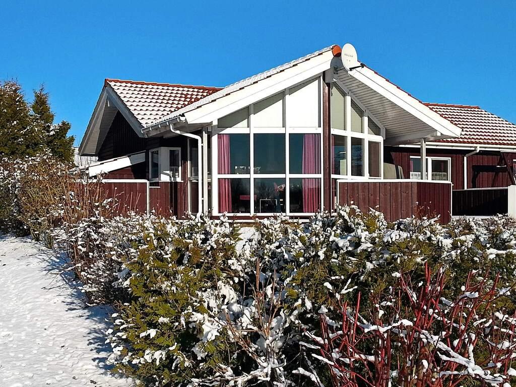Zusatzbild Nr. 05 von Ferienhaus No. 24441 in Otterndorf
