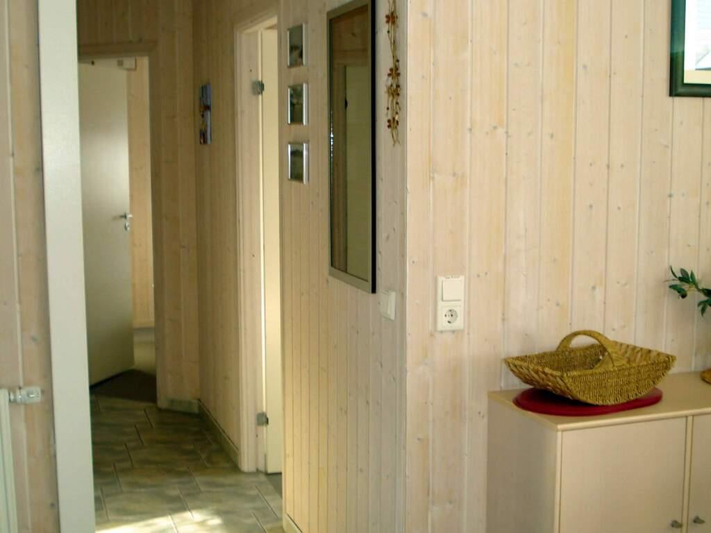 Zusatzbild Nr. 07 von Ferienhaus No. 24441 in Otterndorf