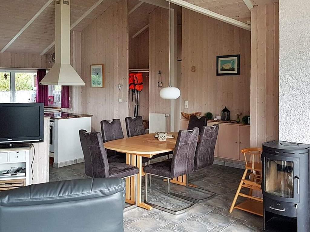 Zusatzbild Nr. 10 von Ferienhaus No. 24441 in Otterndorf