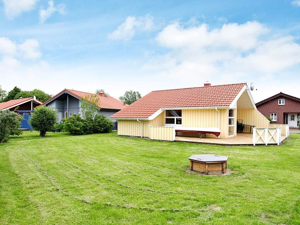 Zusatzbild Nr. 01 von Ferienhaus No. 24447 in Otterndorf