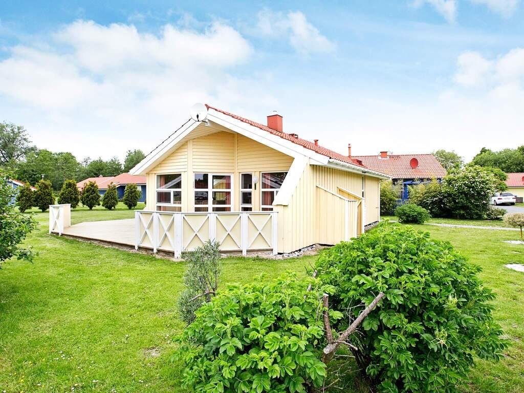 Zusatzbild Nr. 02 von Ferienhaus No. 24447 in Otterndorf