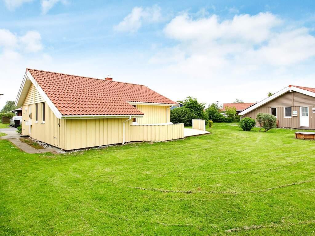 Zusatzbild Nr. 04 von Ferienhaus No. 24447 in Otterndorf