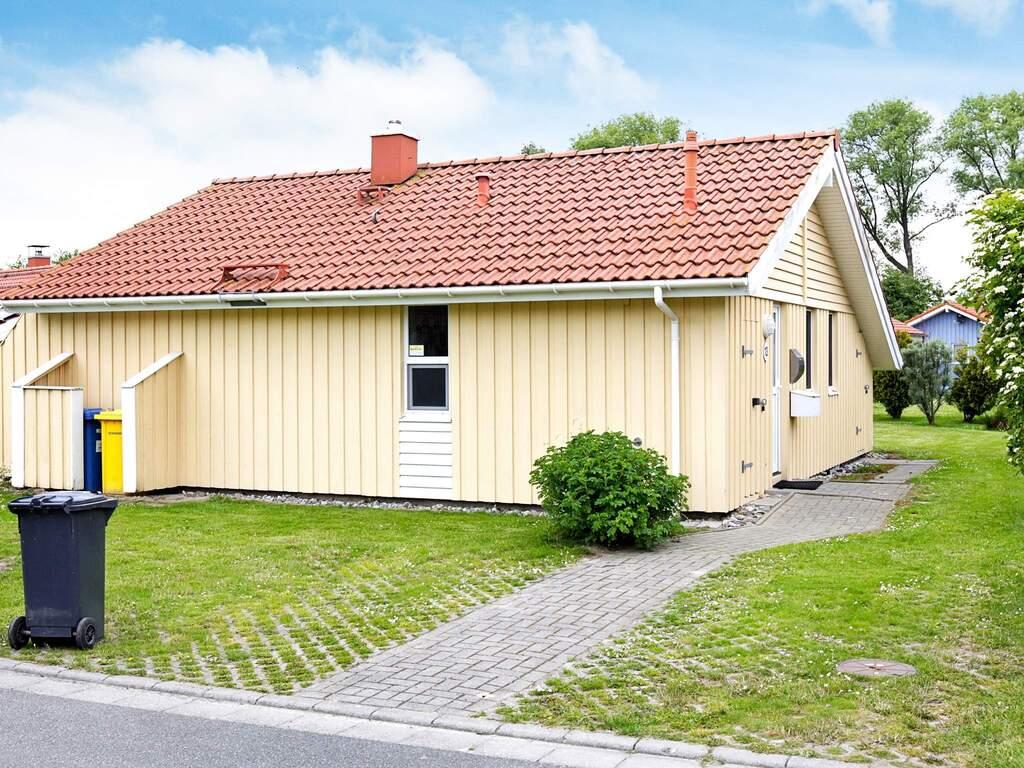 Zusatzbild Nr. 05 von Ferienhaus No. 24447 in Otterndorf