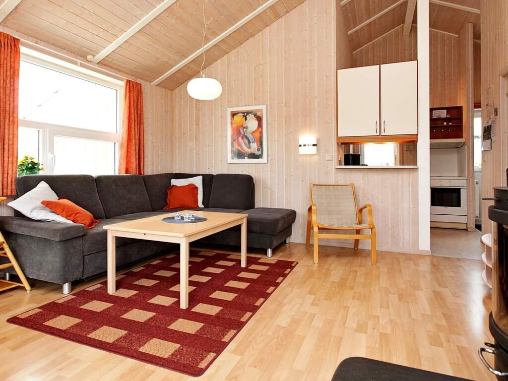 Zusatzbild Nr. 07 von Ferienhaus No. 24447 in Otterndorf