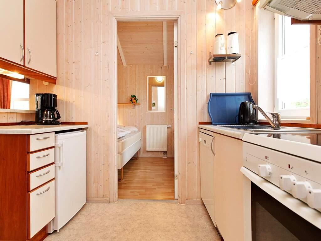 Zusatzbild Nr. 10 von Ferienhaus No. 24447 in Otterndorf