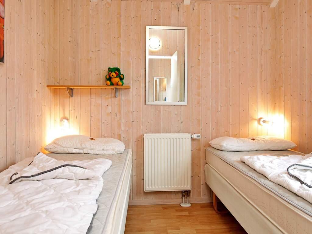 Zusatzbild Nr. 14 von Ferienhaus No. 24447 in Otterndorf
