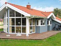Ferienhaus in Otterndorf, Haus Nr. 24449 in Otterndorf - kleines Detailbild