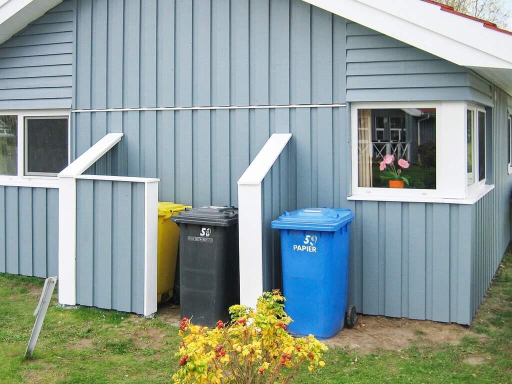 Zusatzbild Nr. 04 von Ferienhaus No. 24449 in Otterndorf