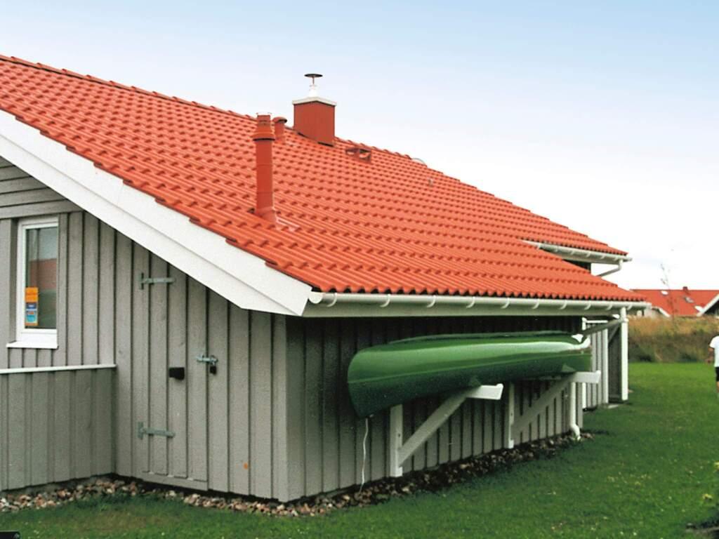 Detailbild von Ferienhaus No. 24450 in Otterndorf