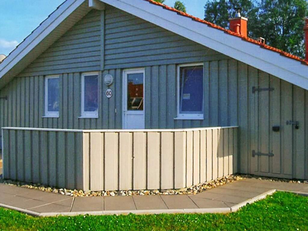 Zusatzbild Nr. 01 von Ferienhaus No. 24450 in Otterndorf