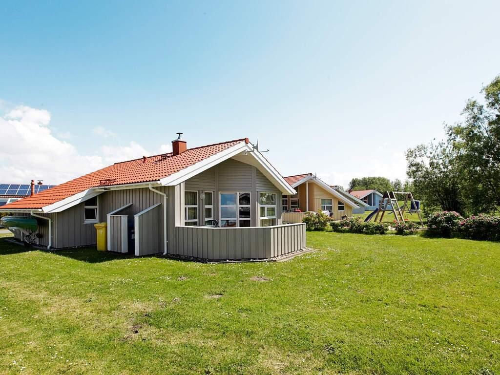 Zusatzbild Nr. 02 von Ferienhaus No. 24450 in Otterndorf