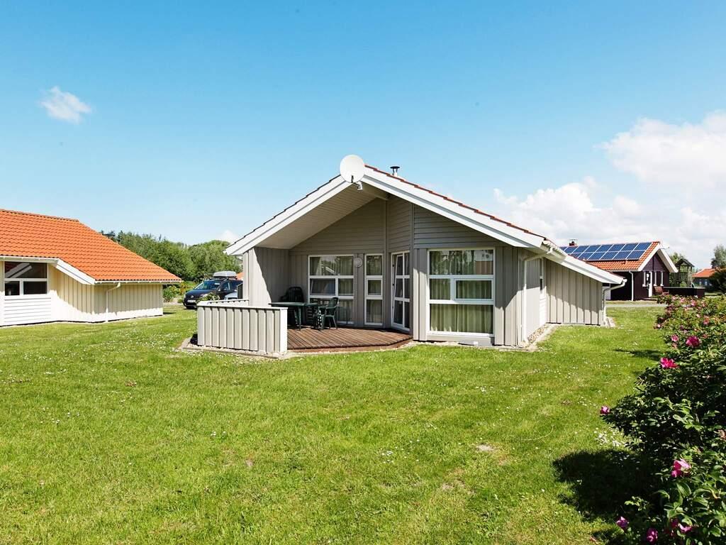 Zusatzbild Nr. 03 von Ferienhaus No. 24450 in Otterndorf