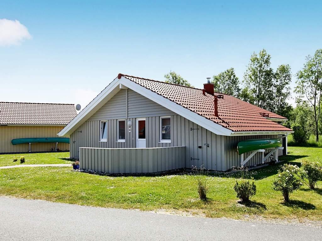 Zusatzbild Nr. 05 von Ferienhaus No. 24450 in Otterndorf