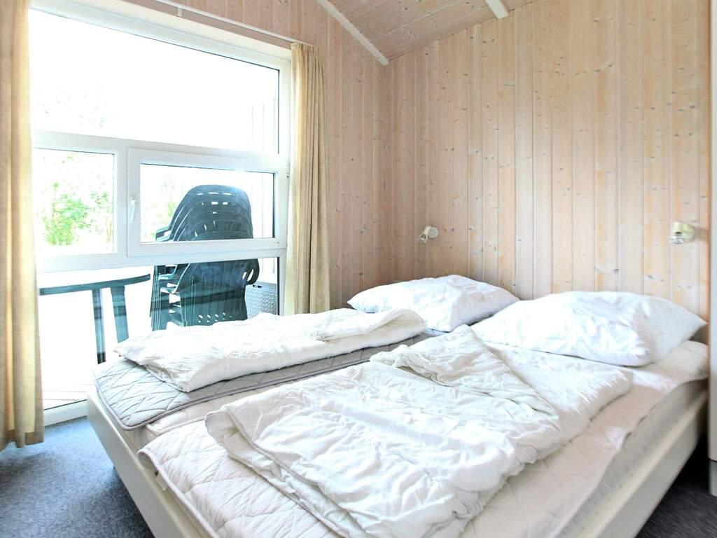 Zusatzbild Nr. 10 von Ferienhaus No. 24450 in Otterndorf
