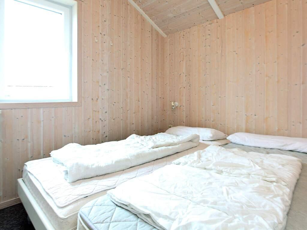 Zusatzbild Nr. 11 von Ferienhaus No. 24450 in Otterndorf