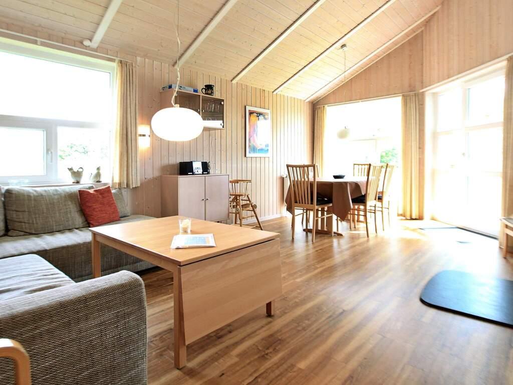 Zusatzbild Nr. 12 von Ferienhaus No. 24450 in Otterndorf