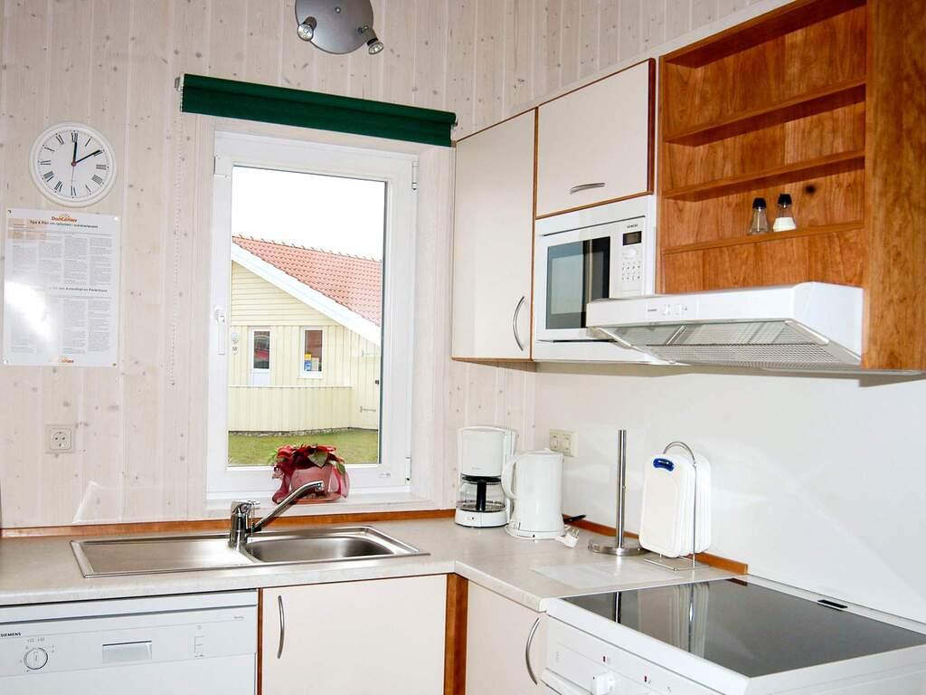 Zusatzbild Nr. 11 von Ferienhaus No. 24451 in Otterndorf