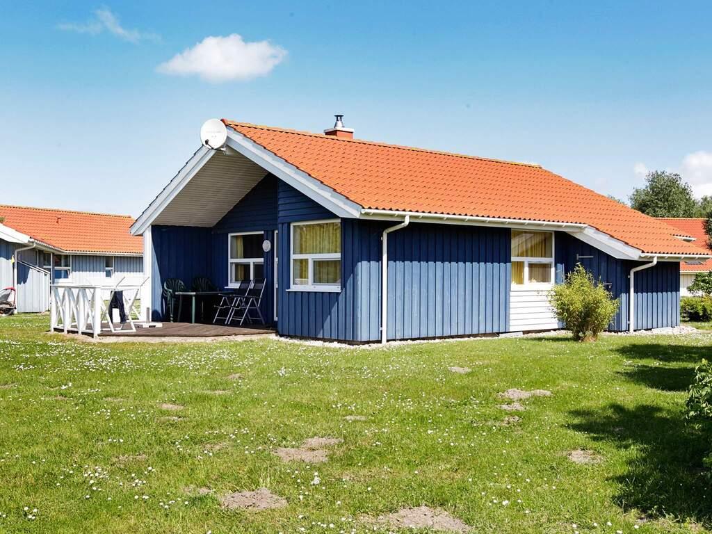 Zusatzbild Nr. 01 von Ferienhaus No. 24452 in Otterndorf