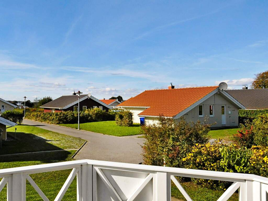 Umgebung von Ferienhaus No. 24462 in Gelting