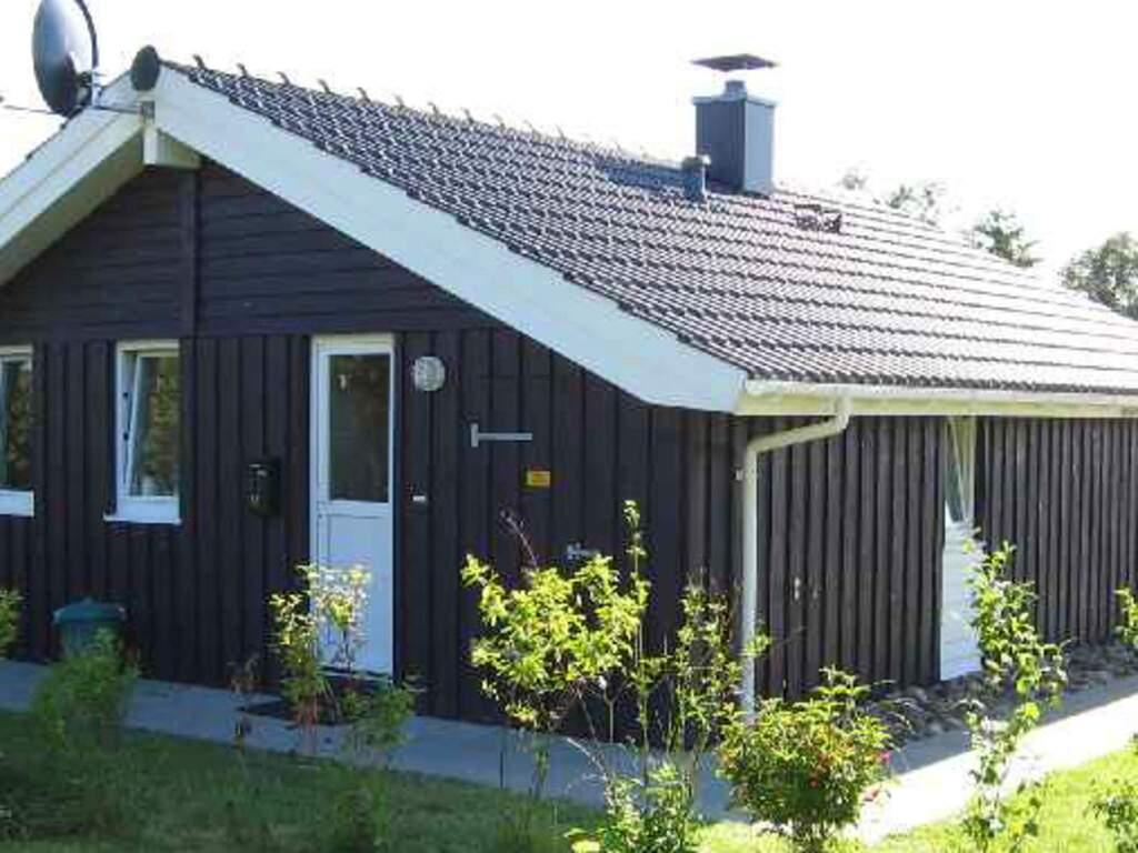 Zusatzbild Nr. 01 von Ferienhaus No. 24462 in Gelting