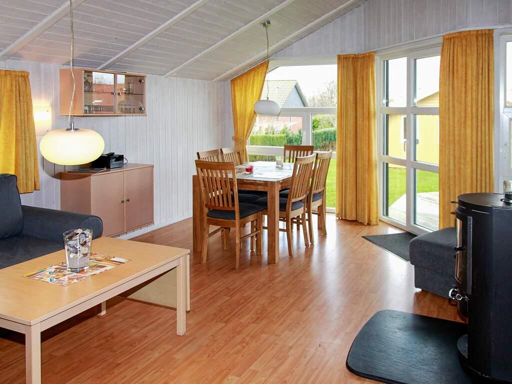 Zusatzbild Nr. 02 von Ferienhaus No. 24462 in Gelting