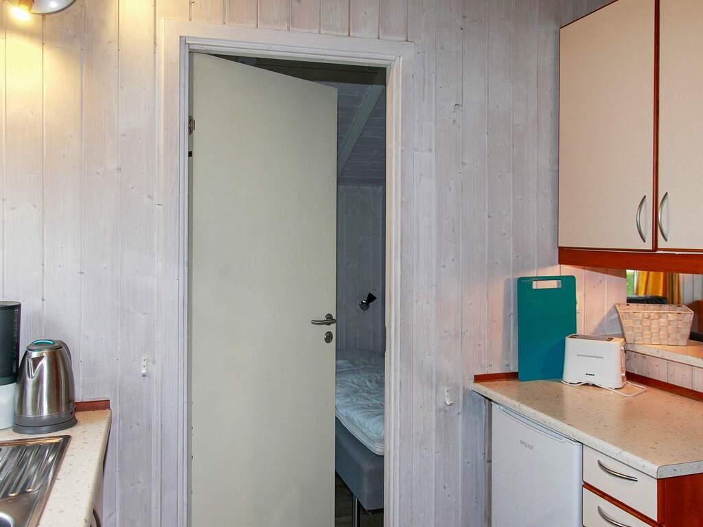 Zusatzbild Nr. 05 von Ferienhaus No. 24462 in Gelting