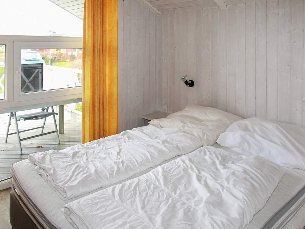 Zusatzbild Nr. 06 von Ferienhaus No. 24462 in Gelting