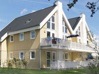 Ferienhaus No. 24499 in Wendisch Rietz in Wendisch Rietz - kleines Detailbild