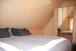 Haus Charlotte (Steffens), 3,5 Raum Ferienwohnung
