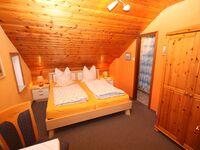 Gästehaus Aro, Doppelzimmer Nr. 3 in Sylt-Westerland - kleines Detailbild